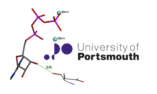 University of Portsmouth